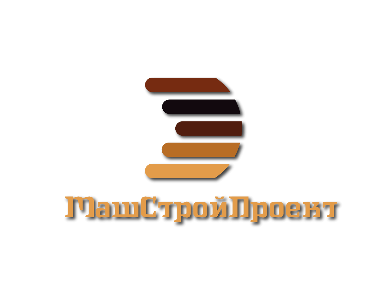 "OOO ""МашСтройПроект"""