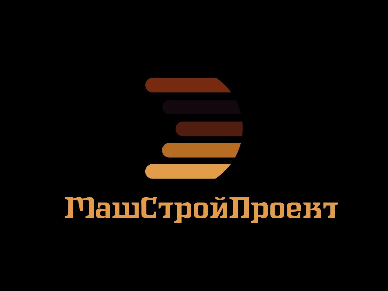 """OOO """"МашСтройПроект"""""""